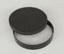 3 - Dirt Devil filtr przedsilnikowy podwójny DD-5030001