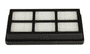 1 - Dirt Devil filtr wylotowy HEPA DD-5030002