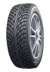 Nokian pneumatik HKPL R2 265/70RR17 115R XL SUV