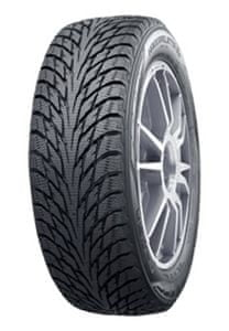 Nokian pnevmatika HKPL R2 265/70RR17 115R XL SUV