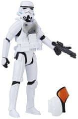 Star Wars R1 figúrka – Imperial Stormtrooper