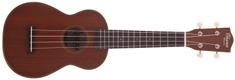 Ohana SK-14 Akustické ukulele