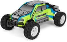 Himoto Monster Truck Prowler MT 1/12 elektro RTR set 2,4GHz