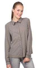 Brave Soul dámská košile Lis