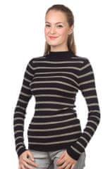Brave Soul ženski pulover Twinkle