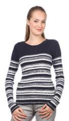 Brave Soul ženski džemper Lexy