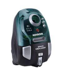 Hoover odkurzacz bezworkowy SL71_SL70011
