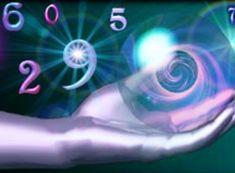 Poukaz Allegria - numerologie aneb Co Vám přejí čísla