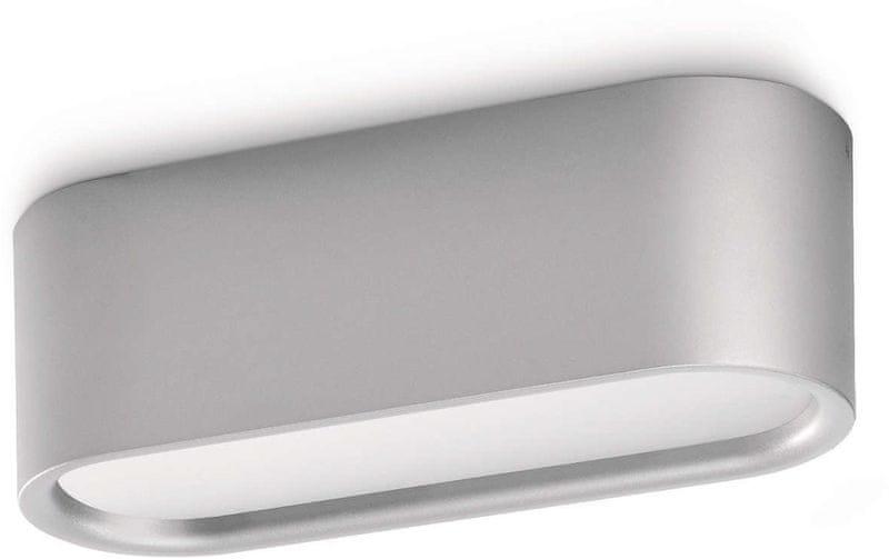 Philips Ecomoods Ceiling Light