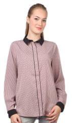 Brave Soul dámská košile Rosemary