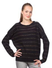 Brave Soul ženski pulover Glisten