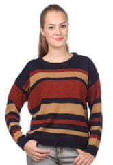 Brave Soul sweter damski Inspire