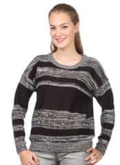 Brave Soul ženski džemper Hobbs