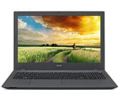 Acer Aspire E5-573-54B4 LIN NX.MVHEU.036 Notebook