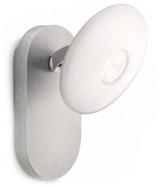 Philips Bodové svítidlo LED 53140/48/16