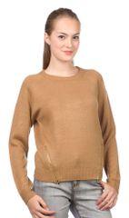 Brave Soul ženski pulover Allenb