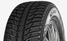 Nokian pneumatik WR SUV 3 255/65HR17 114H XL