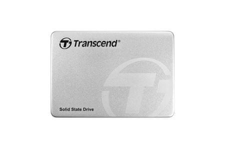 Transcend SSD trdi disk 220S 120GB