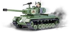 Cobi SMALL ARMY M46 Patton