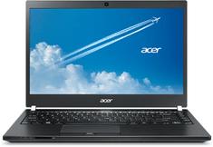 Acer TravelMate P645-S-7369 LIN NX.VAFEU.008 Notebook