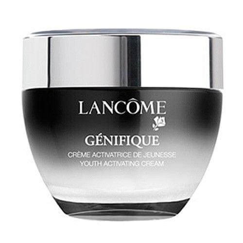 Lancome Krém aktivující mládí Génifique (Youth Activating Cream) 50 ml