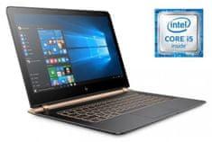 HP prenosnik Spectre Pro 13 i5/8/SSD/W10 (X2F01EA)