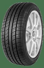 Hifly pneumatik All-Turi 221 245/45VR17 99V XL