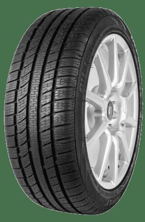 Hifly pnevmatika All-Turi 221 165/70TR14 81T