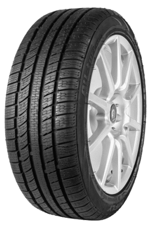 Hifly pnevmatika All-Turi 221 225/55VR17 101V XL