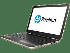 HP prenosnik Pavilion 15-au103nm i5/8GB/256SSD/W10 (Z5D48EA)