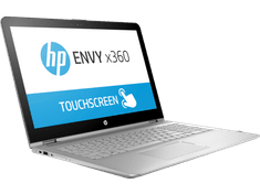 HP prenosnik ENVY x360 15-aq102nn i7/8GB/256GB/W10H64