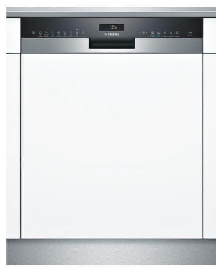 Siemens SN558S02ME
