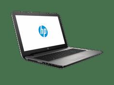 HP prenosnik 15-ay103nm i5-7200U 8GB/256/DOS/AMD R7/FHD (Z5D79EA)