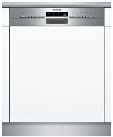 Siemens SN536S03ME