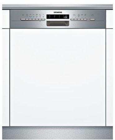 Siemens SN536S00ME