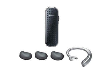 SAMSUNG EO-MN910VBEGWW Bluetooth Headset 18473028ce