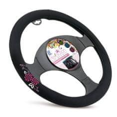 DEPO Auto Parts MZS577646 kormányvédő my flower pink 38 cm