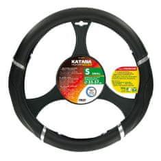 DEPO Auto Parts MZS577998 kormányvédő tpe katana 35-37 cm