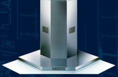 Faber Premio Angolo 90 X/V HIP