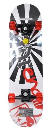 "AXER Deskorolka 31"" A21354 78,5 x 20 cm"