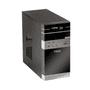 3 - XEDE komputer stacjonarny BASE 4400NS
