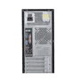 5 - XEDE komputer stacjonarny BASE 4400NS