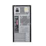 5 - XEDE komputer stacjonarny BASE 4400WP