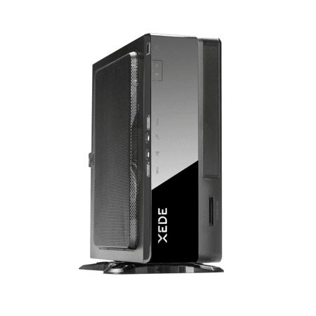 XEDE komputer stacjonarny BASE Q4400WP