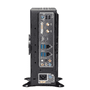 2 - XEDE komputer stacjonarny BASE Q4400WP