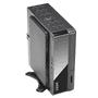 3 - XEDE komputer stacjonarny BASE Q4400WP