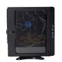 4 - XEDE komputer stacjonarny BASE Q4400WP