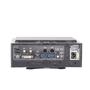 8 - XEDE komputer stacjonarny BASE Q4400WP