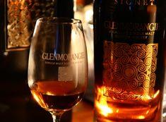 Poukaz Allegria - degustace skotské sladové whisky
