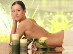 Poukaz Allegria - just Slim – zeštíhlující masáž
